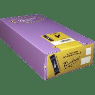 ANCHES SAXOPHONE ALTO VANDOREN FORCE 3