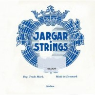 CORDE VIOLON 4/4 JARGAR RE