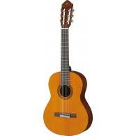 YAMAHA CGS102AII NATUREL