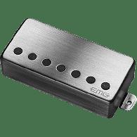 MICRO GUITARE EMG 57-7H-B-MC ALNICO