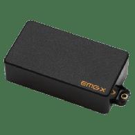 MICRO GUITARE EMG 89-X