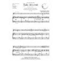 MARTY-LEJON C./SOLDANO J.C. SOIR DE LUNE HAUTBOIS