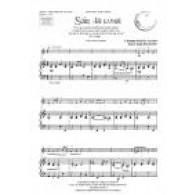 MARTY-LEJON C./SOLDANO J.C. SOIR DE LUNE VIOLON