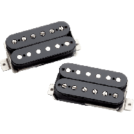 MICRO GUITARE SEYMOUR DUNCAN APH-2S