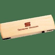 MICRO ACOUSTIQUE SEYMOUR DUNCAN SA-3SC