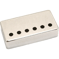 CACHE MICRO GUITARE SEYMOUR DUNCAN TB-COVER-N