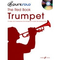 PURESOLO: THE RED BOOK TROMPETTE