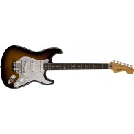FENDER DAVE MURRAY STRATOCASTER 2 TONS SUNBURST