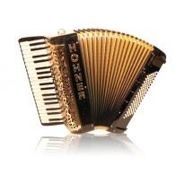 HOHNER PIANO FUN STAR 96B