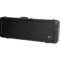 ETUI GUITARE ELECTRIQUE GATOR GC-ELEC-XL