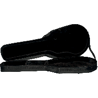 SOFTCASE GUITARE ELECTRIQUE GATOR GL-LPS