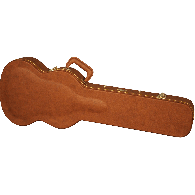ETUI GUITARE ELECTRIQUE GATOR GW-SG-BROWN