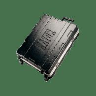 GATOR ETUI 20X25 - GMIX-20X25