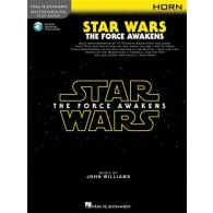 STAR WARS THE FORCE AWAKENS COR