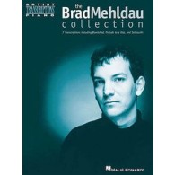 MEHLDAU BRAD COLLECTION PIANO