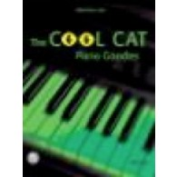 KALLMEYER U. THE COOL CAT PIANO GOODIES