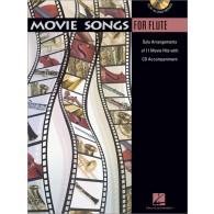 MOVIE SONGS FLUTE