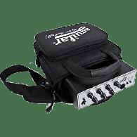 HOUSSE AGUILAR BAG-TH350