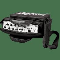 HOUSSE AGUILAR BAG-TH500