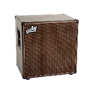 BAFFLE AGUILAR DB212-CT8 CHOCOLATE THUNDER