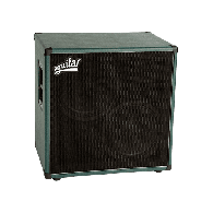 BAFFLE AGUILAR DB212-MG8 MONSTER GREEN