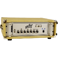 RACK POUR TETE AGUILAR DB751-HC-BT