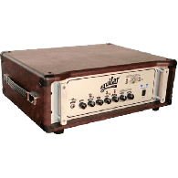 RACK POUR TETE AGUILAR DB751-HC-CT CHOCOLATE THUNDER