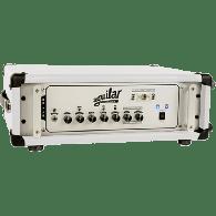 RACK POUR TETE AGUILAR DB751-HC-WH