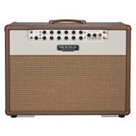 AMPLI MESA BOOGIE LONE STAR SPECIAL COMBO 212 5/15/30W 1SPX2