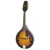MANDOLINE EPIPHONE MM-30S ANTIQUE SUNBURST