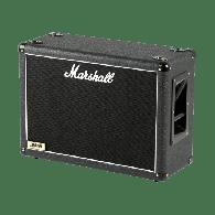 BAFFLE MARSHALL JVMC212