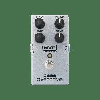 MXR M89