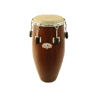 GON BOPS CONGAS 11