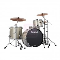 TAMA PP32RZS-CHS STARCLASSIC PERFORMER CHAMPAGNE SPARKLE