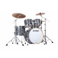 TAMA PR42S-CCO STARCLASSIC PERFORMER CHARCOAL OYSTER