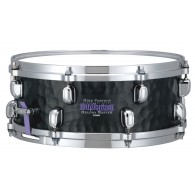 "CAISSE CLAIRE TAMA MP1455ST MIKE PORTNOY MELODY MASTER 14"" x 5.5"""