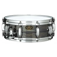"CAISSE CLAIRE TAMA KA145N KENNY ARONOFF TRACKMASTER 14"" x 5"""