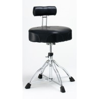TAMA HT741 1ST CHAIR ERGO-RIDER QUARTET BACKREST