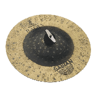 SABIAN CUP CHIME 7 RADIA TERRY BOZZIO -10759R