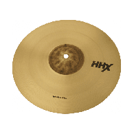 SABIAN HHX SPLASH 12 -11205X