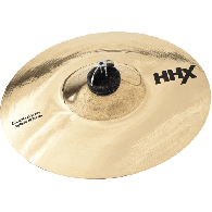 SABIAN HHX SPLASH 12 EVOLUTION -11205XE