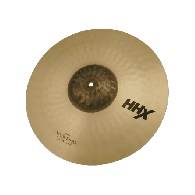 SABIAN HHX 18 NEW SYMPHONIE FRENCH -11819XN