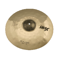 SABIAN HHX 18 SYNERGY MEDIUM -11894XBM