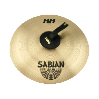 SABIAN HH 20 VIENNOISE -12020
