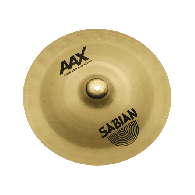 SABIAN AAX CHINESE 14
