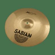 SABIAN AA 18 FRANCAISE - 21819