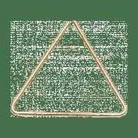 SABIAN TRIANGLE HH 9 POUCES MARTELE
