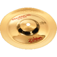 ZILDJIAN CHINA ORIENTAL TRASH 8