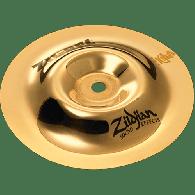 ZILDJIAN VOLCANO CUP 7,4