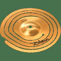 ZILDJIAN SPIRAL STACKER 10